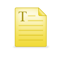 Produkttexte schreiben lassen