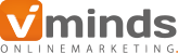 viminds - Onlinemarketing