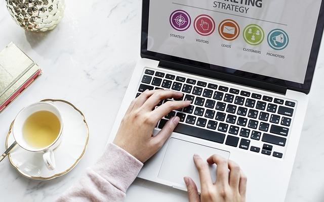 blogtexte-erstellen-lassen