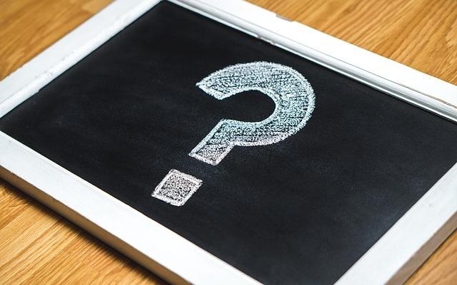 fragen themen blogtexte