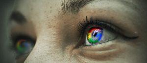 google-bert-algorithmus